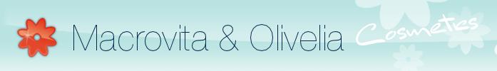 Mocmarket - Macrovita & Olivelia Cosmetics