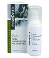 Skin Reinforcing Oil Complex