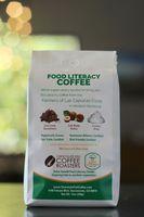 food-literacy-web-39661.1440805746.1280.1280.jpg