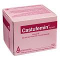 Castufemin® Kapseln 100 Stk