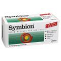 Symbion Plus Selen Kapseln 90Stk