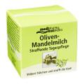 Oliven Mandelmilch Straffende Tagespflege 50 ml