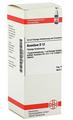 Aconitum D12 Drops 20 ml