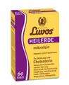 Luvos Heilerde Microfein Kapseln 100 St