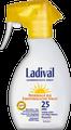 Ladival Sonnenschutz Spray LSF 25 200 ml