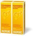 Yohimbin Vitalcomplex drops 200 ml