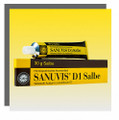 Sanuvis 1X (D1) Salbe (Ointment) 10x30g