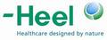 Chamomilla Injeel Ampullen 10x1.1ml