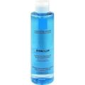 Roche Posay Effaclar Effaclar porenverfeinernde Lotion 200ml