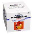 Additiva Magnesium 300 Mg Pulver 40 Stk