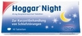 Hoggar® Night Tabletten (Tablets) 20ea