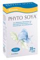 Phyto Soya 35mg Kapseln 60ea