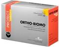Ortho Biomo Protect Omega 3 30 Stk