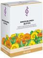 Ringelblumenblueten Tee 50g