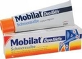 Mobilat DuoAktiv Schmerzsalbe 100 g