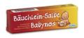 Baeuchlein Salbe Babynos 50ml