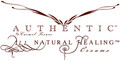 Authentic™ All Natural Healing™ Face Cream by Carmel Trouve