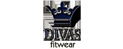 Divas Fitwear