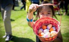 Easter Southside Market - April 16th, Sunday