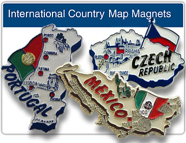country-map-magnets.jpg