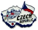 czech-republic-map.jpg