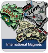 international-country-magnets.jpg