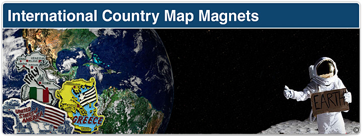 magnetic-map-country-magnets.jpg