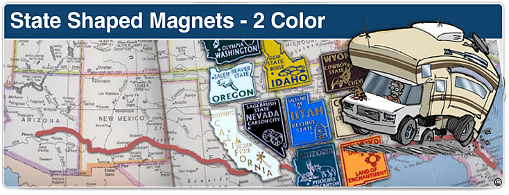 state-magnets-usa.jpg
