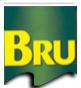bru-logo-fotor.jpg