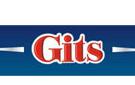 gits-logo-.jpg