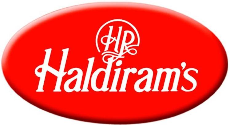 haldiram-final2.jpg