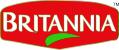 logo-brit-fotor.jpg