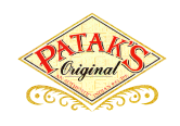 pataks-logo.png