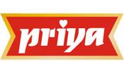 priya-logo-175px-fotor.jpg
