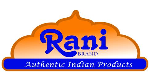 rani-logo.jpg