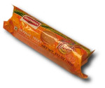 Britannia Orange Treat 100G
