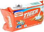 Britannia Tiger Glucose Biscuits 2.36 Oz
