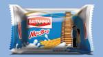 Britannia Milk Bikis 85G