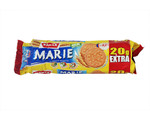 Parle Marie 170G