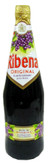 Ribena Blackcurrant 1 LTR