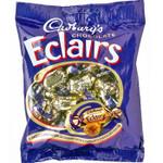 Cadbury Eclairs 200G