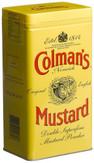Coleman's Mustard Powder 113G