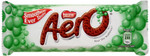 Nestle Aero Peppermint 45G