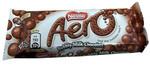 Nestle Aero Milk 45G