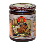 Laxmi Tamarind Concentrate 14Oz