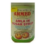 Ahmed Amla Preserve 400G