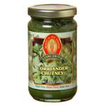 Laxmi Coriander Chutney 9Oz 266Ml