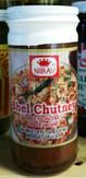 Nirav Bhel Chutney 7.74Oz
