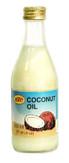 Ktc Coconut Oil 250mL