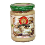 Laxmi Garlic Paste 26.5Oz